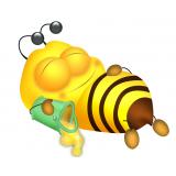 Самоопыляшки