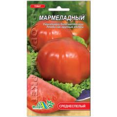Мармеладный