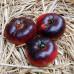 Аметистовое сокровище(Amethyst Jewel tomato)